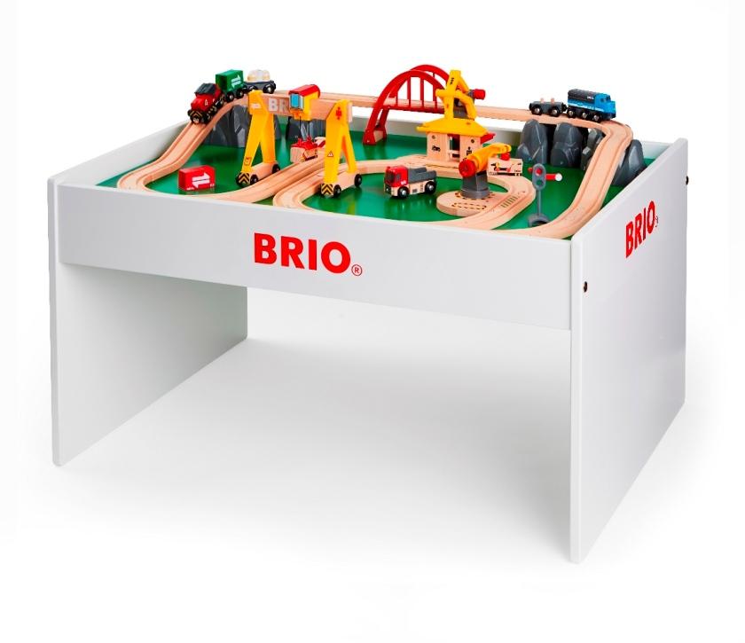 BRIO_Small_Playtabe