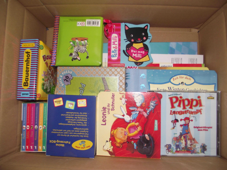 Bücherregal mit büchern hochkant  Bücherregal Mit Büchern Hochkant | ambiznes.com