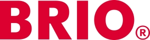 BRIO_typog_red_regular