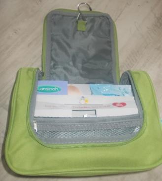 DSCN0310